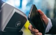 苹果iOS13将开放NFC权限!