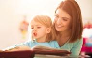 怎样才能教会孩子懂礼貌?