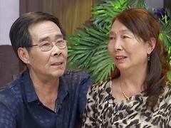 丈夫为何疼爱侄子胜过自己的亲生女儿?
