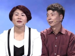 丈夫泪崩求妻子复婚 夫妻吵架用儿子生命撒气