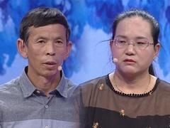 丈夫取钱被抢遭妻子嫌弃 女方曾因大出血险丧命