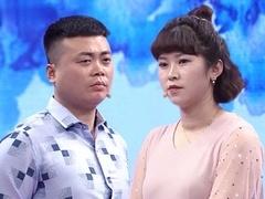 """男友自备奇葩""""离家出走包""""挑剔女友花钱没底线"""