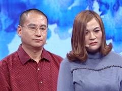 丈夫拿錢養活前妻遭罵 重男輕女忽視女兒拒養育