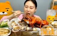 得了痛风还能吃海鲜吗?