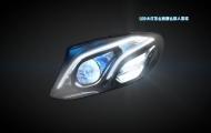 LED大灯为什么招人?#19981;?></a>                             <span class=
