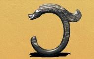 你認為 龍真的存在嗎?