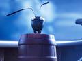 昆虫总动员2