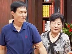 妻子天性爱自由 丈夫却为何对她处处管制?