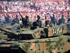 抗美援朝与美军正面对决,看新中国如何面对新压力
