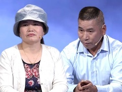 丈夫未履行承诺被指骗婚 沟通不畅家暴妻子