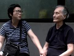 92岁母亲把房子送给孙子 背后是否另有安排