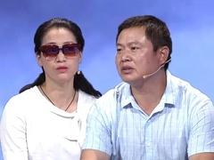妻子怀孕遭丈夫无视险轻生 男方诉苦被嫌弃
