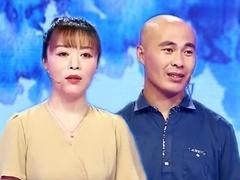 光頭男秀優越感被女友吐槽 遭涂磊譴責心術不正