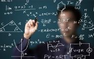 初中數學精品課:圓周角