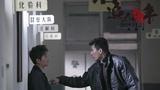 《追凶十九年》定档预告 王泷正宋宁峰与真相死磕到底