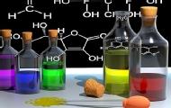 高中化學:烷烴六耳獼猴