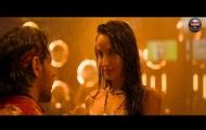 印度電影歌舞夕露沾衣