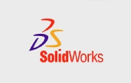 SolidWorks基础教程