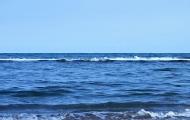 海水:藍色星球上的寶藏