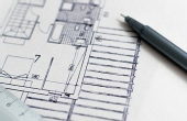 建筑实务精讲知识点