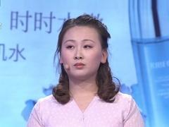 """女友不滿男友沉迷游戲 """"母親式""""管教逼瘋男方"""