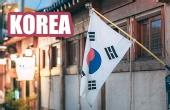 韩语学习可以多简单?