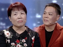 老母病重姐姐控诉小弟 弟弟反吐槽老母不懂感恩