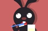 尿液真的能刷牙洗衣服嗎?