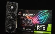 華碩ROG RTX2070 Super