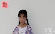 00后初中生拍MV太清純!