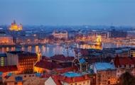 欧洲著名的古城