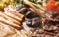 冬天就是火锅变得更好吃