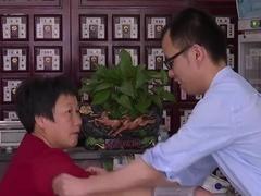 北大夫妇从北京回乡开办学堂 营造暖心书香社区