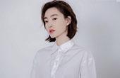 王丽坤被爆隐婚后谈近况