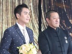 2019搜狐时尚盛典颁奖典礼全程