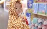 冬季護理寶寶皮膚7大指南
