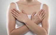 如何預防斷奶后胸部下垂?