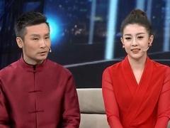 刘和刚 战杨:相爱十年