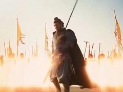 趣史揭秘:古人穿衣戴帽之致命盔甲