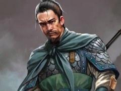 玄武门之变:秦王李世民讨灭叛军