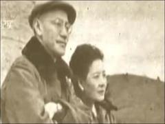 """蒋介石为何亲自修建""""凯歌堂"""""""