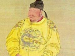 玄武门之变:河北窦建德为何倾巢出动进攻唐军?