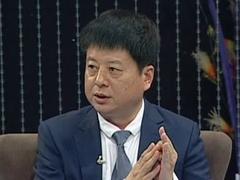 杨荣忠:东方导航 开启因材施教