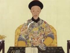慕陵背后的真相,揭开道光皇帝的两幅面孔
