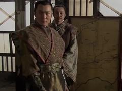 玄武门之变:做为首功之臣,李世民为何受到高祖不断的压制