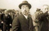 日本天皇反省侵华战争
