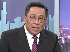 韩国瑜市长罢免案后果如何