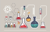 高中化学基础知识摩尔质量