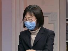 口罩你戴对了吗?婴幼儿防护不建议戴口罩