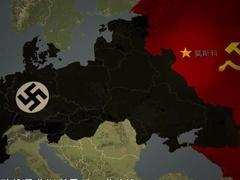 希特勒下令在4个月内围困莫斯科,苏军怎样应战